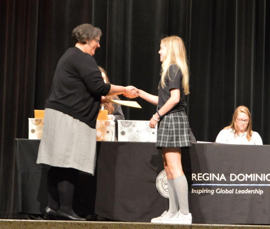 Regina News