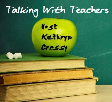 Talking With Teachers: Slang
