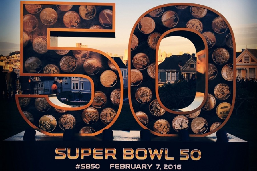 Super Bowl 50 Was A Snooze