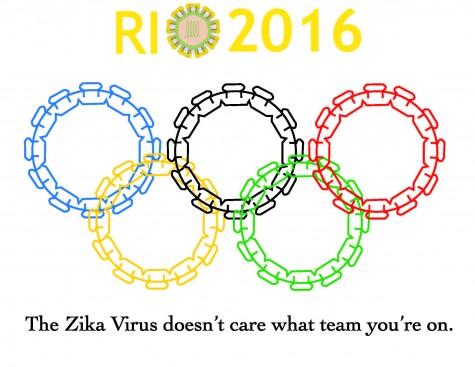 Social Issue: Zika Virus
