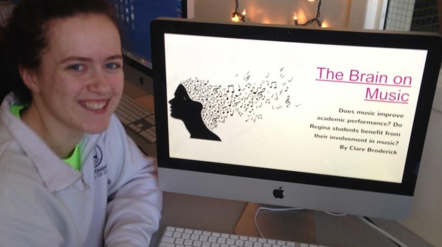 Clare Broderick investigates