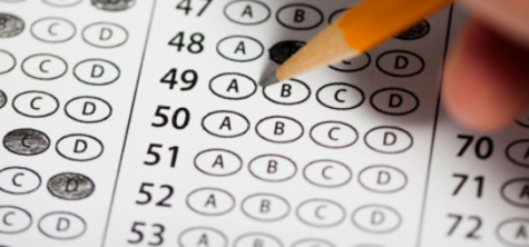 Stress and Senioritis Make a Case For Senior Final Exam Exemptions