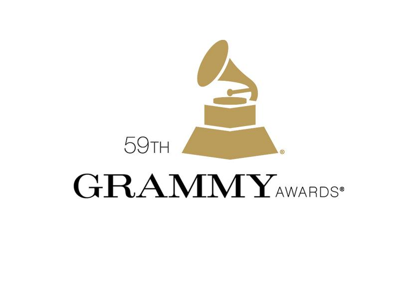 The Grammy Awards Honor Musicians of Yesterday and Today