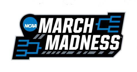 College Basketball Defines March Madness