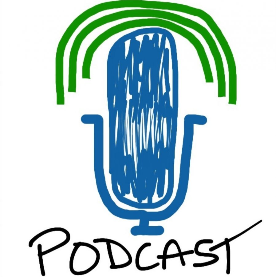 Podcast with Mary and Bella: #1 Tips and Tricks of the ACT