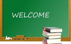 A Warm Welcome to World Language's New Teachers
