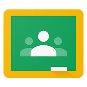 Google Classroom App Has Potential But Currently Frustrates