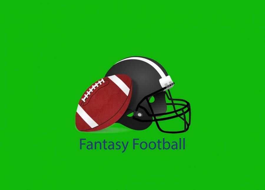 Fans Fuel Fantasy Football Fever