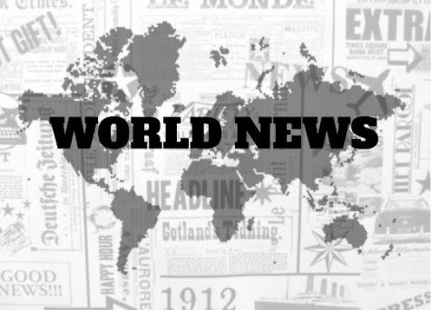 January News Stories #2