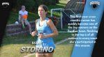 Mary Storino '23