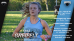 Athlete of the Week: 10/28/20