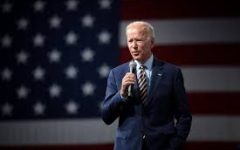 President-elect Joseph Biden