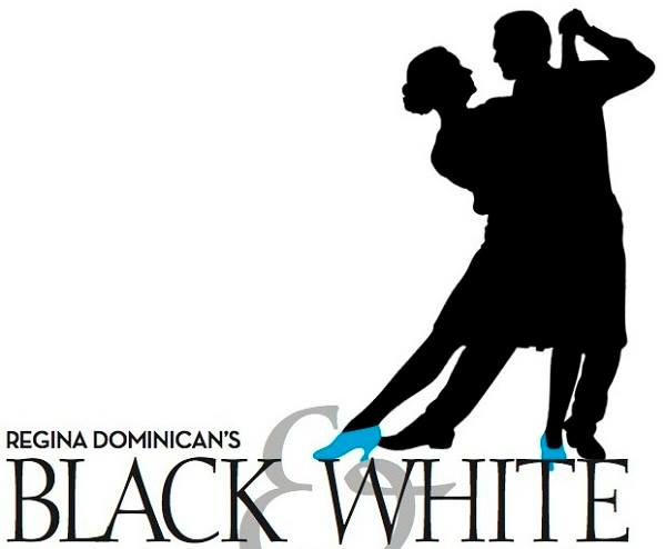 26th Annual Black & White Dinner Auction Is a Success