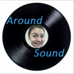 Around Sound Podcast #10: Music for America with Guest Gracie Simon