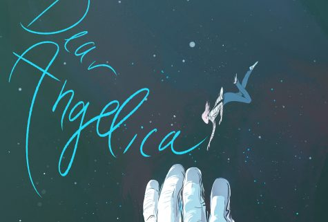 Dear Angelica: A Peek Into The Future Of Cinema