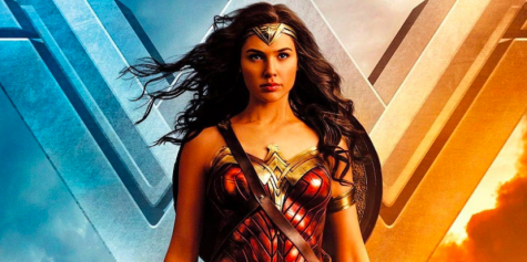 Why Wonder Woman is Important to Modern Feminist Culture