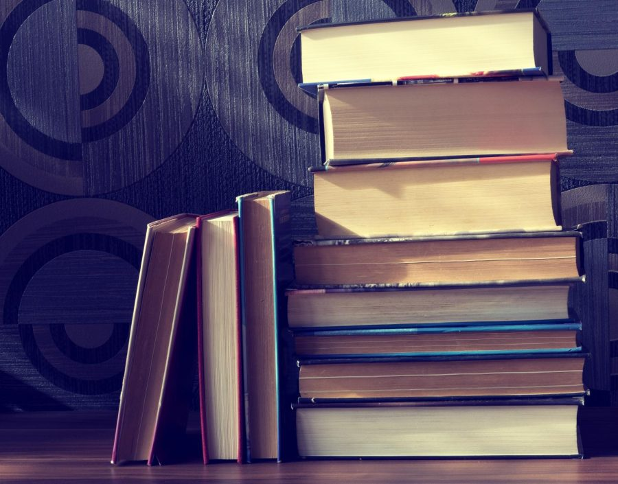 Why Should We Question Classic Literature?