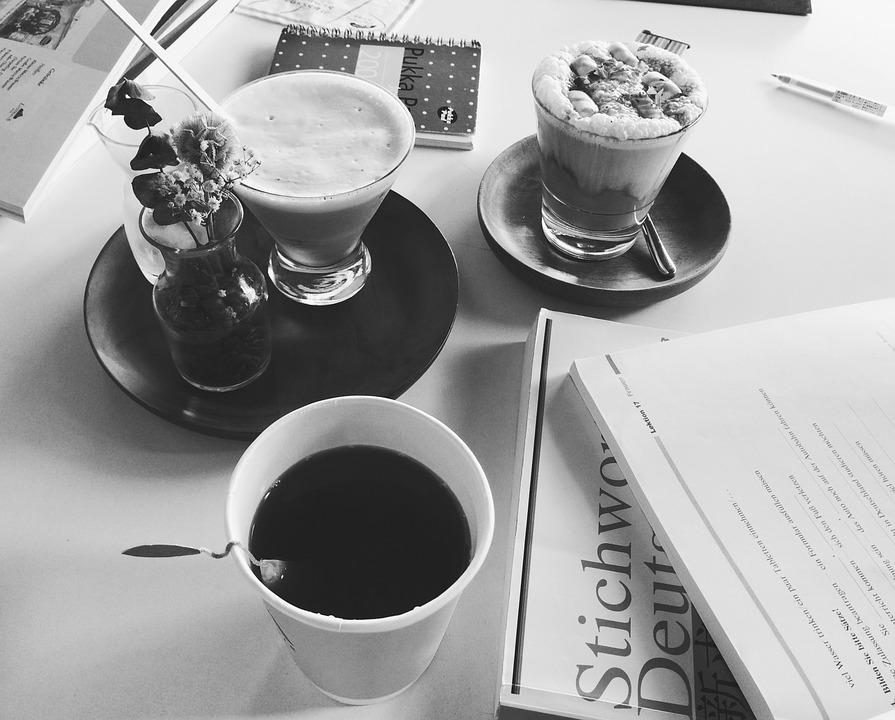 Caff%C3%A8+Pomeridiano
