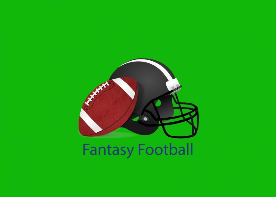 Fans Fuel Fantasy Football Fever