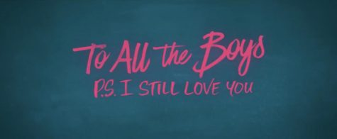 "Stream It or Skip It?: ""To All the Boys: P.S. I Still Love You"""
