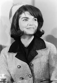 Jackie Kennedy Brought Glamour and The Arts to America