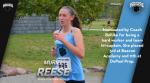 Muriel Reese '23